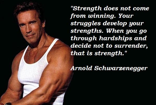 1893374240-Arnold-Schwarzenegger-Quotes.jpg