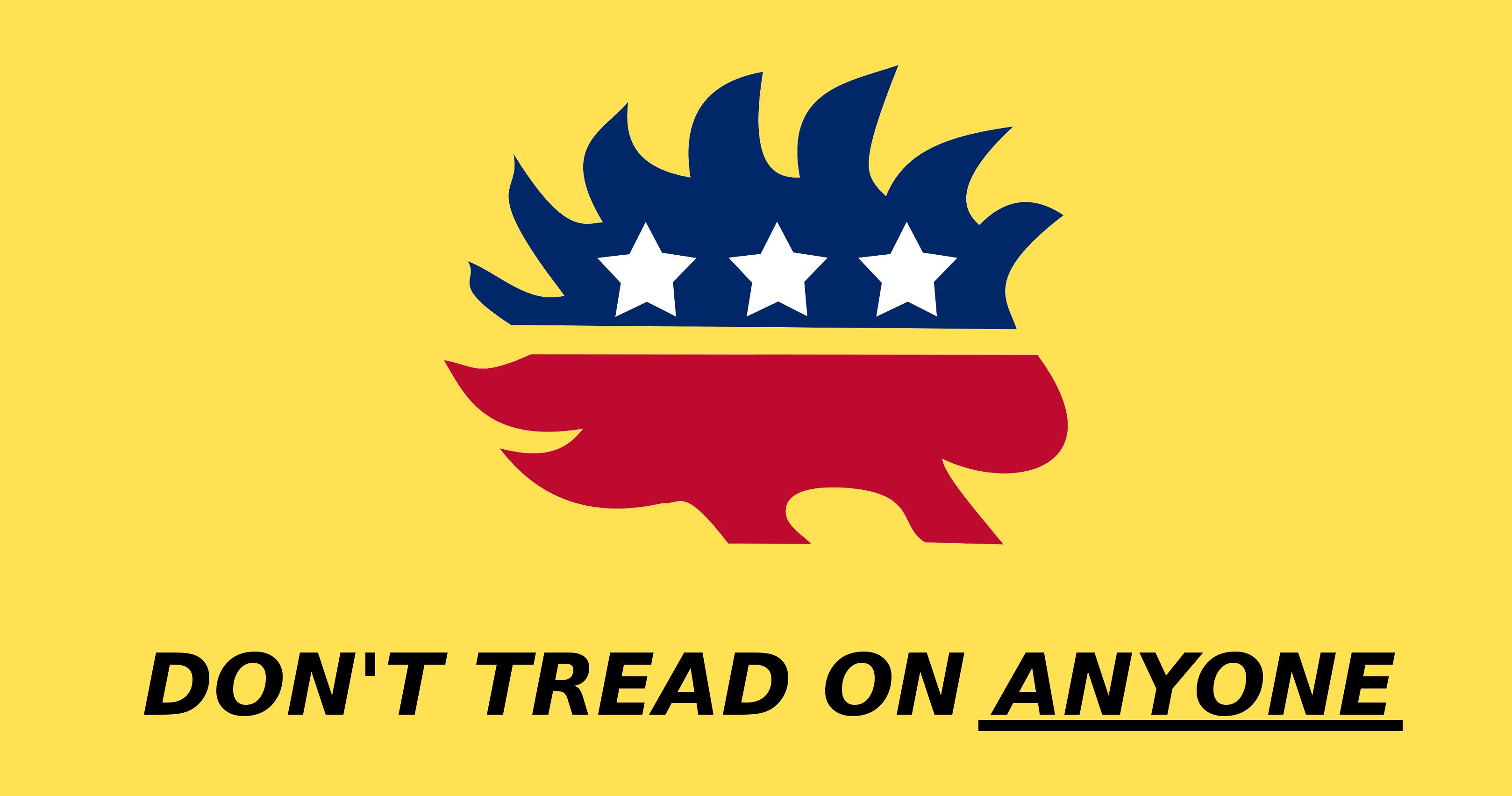 636081222236678484-1069046096_libertarian 6.png