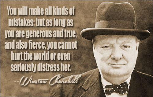 667906427-Winston-Churchill-s-quote.jpeg