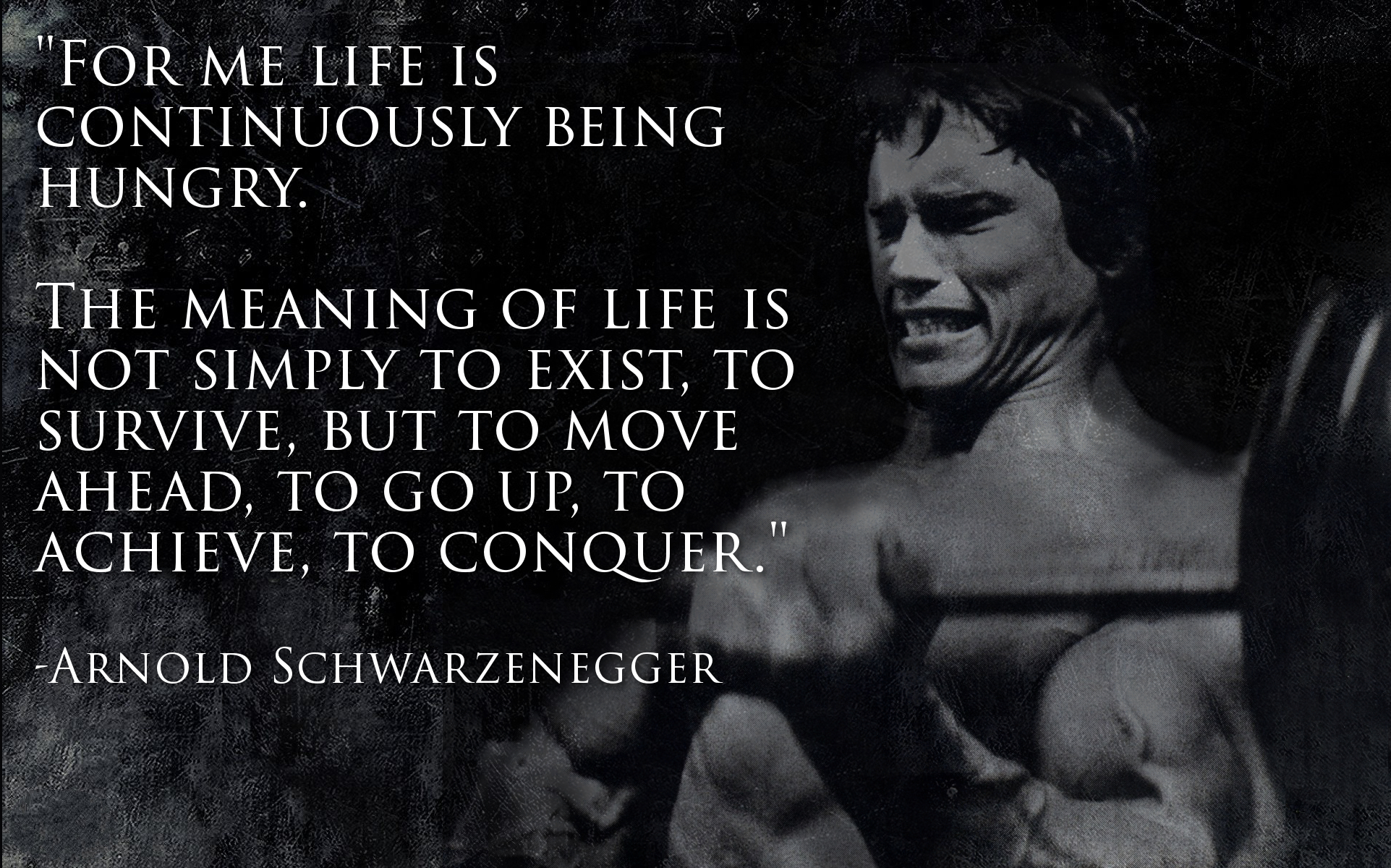 Arnold-Quote.jpeg