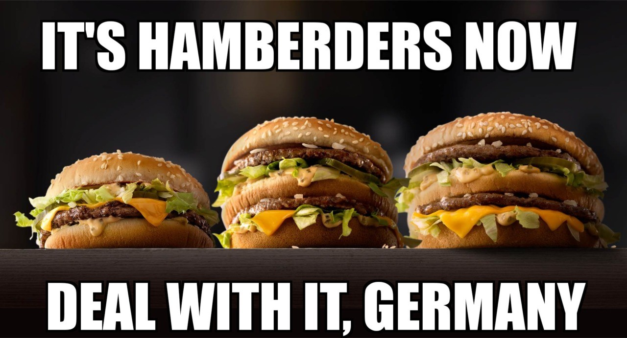 burger-meme-6.jpg
