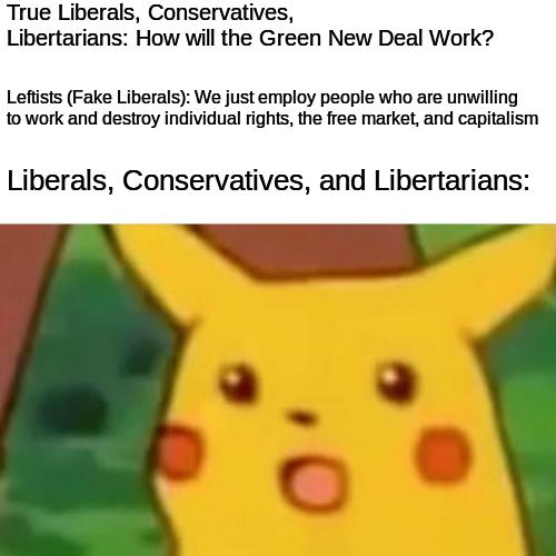Leftist Green New Deal.png