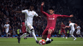 fifa20-gameplay-defending-ai.png.adapt.crop16x9.320w