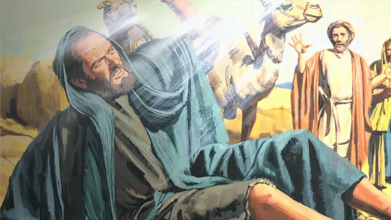 A Catholic Jew Pontificates: St Paul of Tarsus: Proud Torah Jew or Former  Jew turned antinomian Christian?